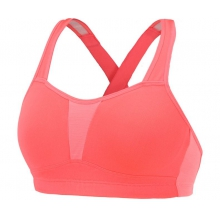Women's Bounce Trouncer Bra