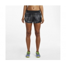 Women's Impulse Short by Saucony in Marietta Ga