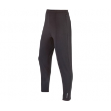 Men's Boston Pant by Saucony in Bellingham Wa