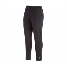 Women's Boston Pant by Saucony