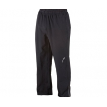 Men's Tech Training Pant by Saucony