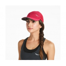 Women's Freedom Cap by Saucony in Beaverton Or