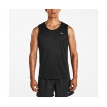 Men's Hydralite Sleeveless by Saucony