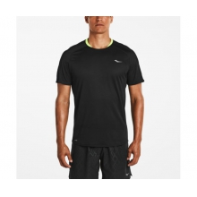 Men's Revolution Short Sleeve by Saucony