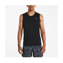 Men's Freedom Sleeveless by Saucony in Norman Ok