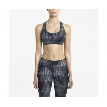 Women's Rock-It Bra Top by Saucony in Tucson Az