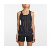 Women's Breeze Tank by Saucony