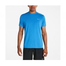 Men's Freedom Short Sleeve by Saucony