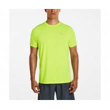 Men's Freedom Short Sleeve by Saucony in St Charles Il