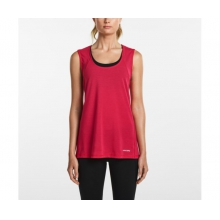 Women's Freedom Sleeveless by Saucony