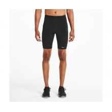 Men's Endorphin Half Tight by Saucony