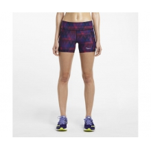 Women's Bullet Tight Short by Saucony in Carol Stream Il