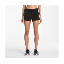 Women's Balance Short by Saucony