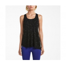 Women's Balance Tank by Saucony