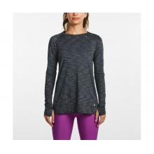 Women's Carefree Long Sleeve