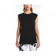 Women's Breathe Sleeveless Top