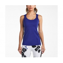 Women's Radiant Tank by Saucony