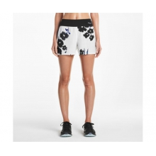 Women's Cityside Short by Saucony