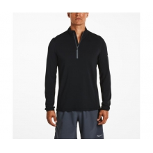 Men's Evolution Sportop