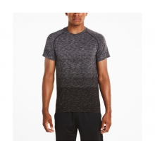 Men's Endurance Short Sleeve