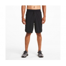 Men's Cityside Short by Saucony