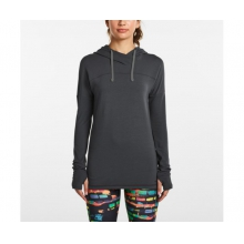 Women's Evolution Hoodie by Saucony