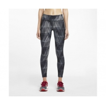 Women's Scoot Crop by Saucony in Lethbridge Ab