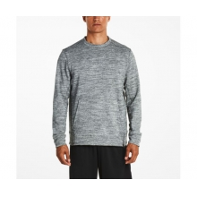 Men's Kineta Pullover by Saucony