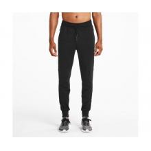 Men's Cityside Jogger Pant by Saucony