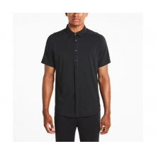 Men's Fearless SS Shirt by Saucony
