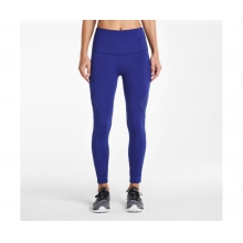 Women's Luxe Crop by Saucony in North Vancouver Bc