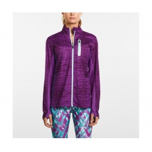 Women's Speed Of Lite Jacket by Saucony
