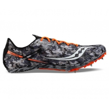 Men's Ballista by Saucony in Grosse Pointe Mi