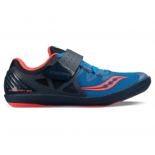 Men's Unleash SD 2 by Saucony in Berkeley Ca