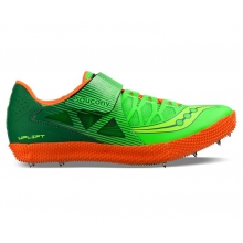 Men's Uplift HJ 2 by Saucony in Beaverton Or