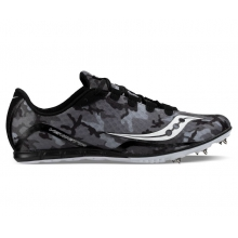 Men's Vendetta by Saucony in Beaverton Or