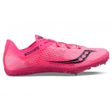 Women's Endorphin by Saucony in San Diego Ca