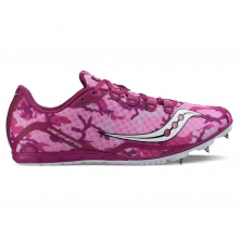 Women's Vendetta by Saucony in Grosse Pointe Mi