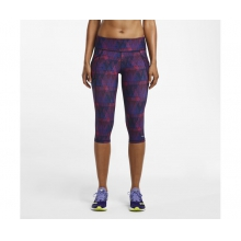 Women's Bullet Capri by Saucony in Holland Mi