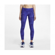 Women's Bullet Crop by Saucony in North Vancouver Bc