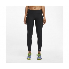 Women's Bullet Tight