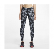 Women's Bullet Tight by Saucony in Carol Stream Il