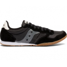 Men's Bullet by Saucony in Newbury Park Ca