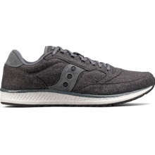 Men's Freedom Runner Wool