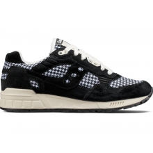 Women's Shadow 5000 Houndstooth