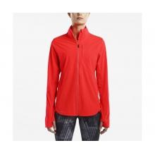 Women's Vitarun Jacket by Saucony in Midland Mi