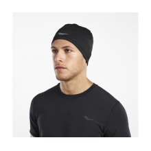 Omni Skull Cap by Saucony in Oklahoma City Ok