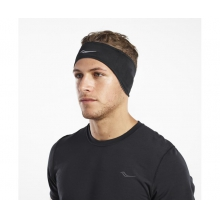 Omni Headband by Saucony in Grand Rapids Mi
