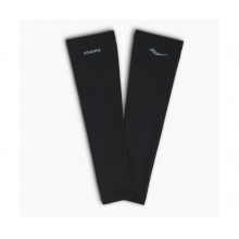 Women's Omni Armwarmers by Saucony