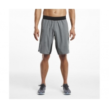 Men's Stretch Woven Short by Saucony